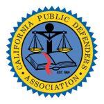california-public-defenders-association